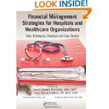 Hospital Financial Management