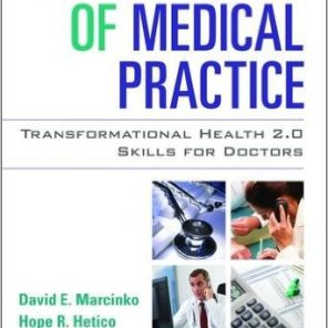 Advanced Business of Medical Practice III