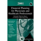Financial Planning and Management Healthcare Professionals
