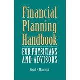 Financial Planning Handbook