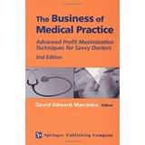 Medical 2.0 Management