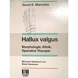 Klinica Hallux Valgus Chiurgi Therapie